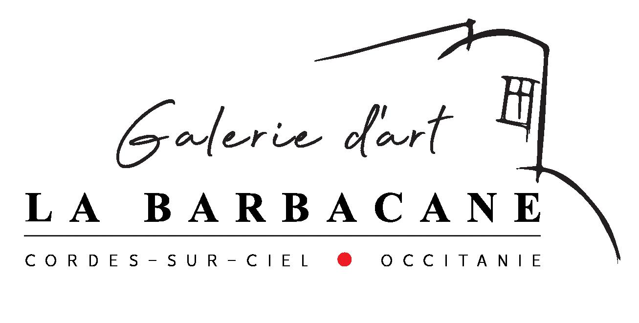 Galerie D Art Bourges yves brayer • galerie d'art de la barbacane • cordes sur ciel