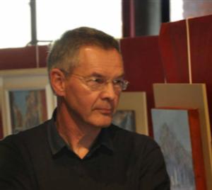 Michel Ger